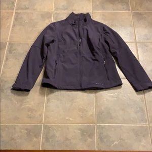 Eddie Bauer lighweight jacket